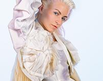 Jo McKay - Stella Nova Collection Promo