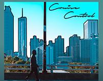 Cruise Control Promo
