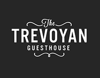 Trevoyan Guesthouse, Booking Confirmation