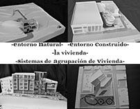 2011-1 y 2-2012-1-PROY.U.SALLE-T.ARQ.1-ARQ.2-T.CIUDAD 2