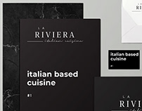 LaRiviera Logo Presentation Part2