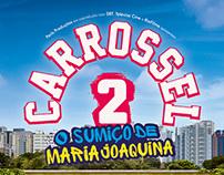 Carrossel 2