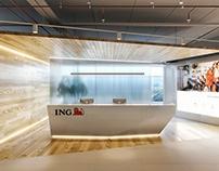 Banco ING