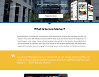 Website Design 33