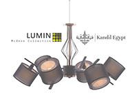 Kandl Egypt collection 2015