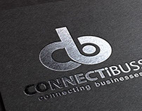 CONNECTiBUSS logo