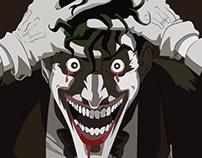 Joker (Killing Joke)