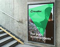 PortalBilet