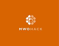 Mwohack
