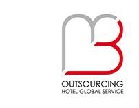 BM Group - Brand Identity