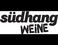 Südhang_ e-shop+corporate site