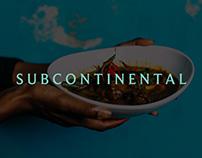Subcontinental