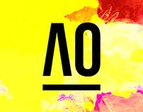 Artwork#4 - AO
