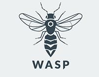 WASP identity