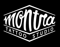 Montra - Tattoo Studio