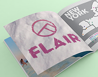 Flair Snowboards