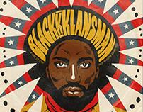 BlacKkKlansman | Vinyl Record Concepts