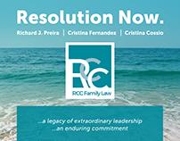 RCC Family Law - Legal