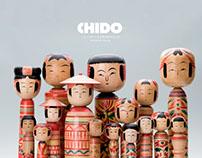 CHIDO PROJECT