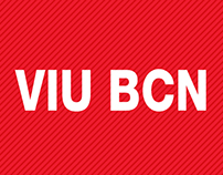 Viu BCN
