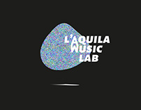 l'aquila_music_lab