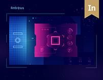 Blockchain: Ambrosus IoT Network