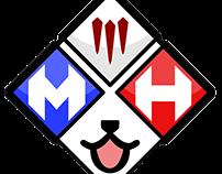 [Logo] MHFR