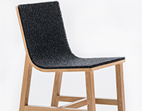 BEND CHAIR