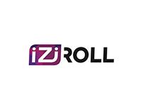 IZIRoll