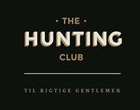 The Hunting Club - CI
