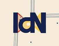 IdN - Exclusive Opener