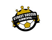 Street Soccer Simmental