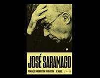 Saramago Foundation's Facade