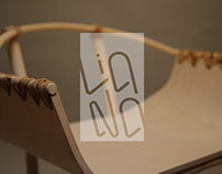 Liana Cane Furniture