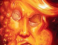 Soul of Trump