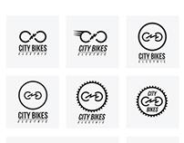 Client: City Bikes