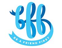 BFF Anti Bullying Campain