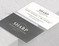 Branding & Printing