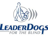Leader Dogs for the Blind - 25-Day Training Program