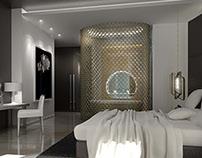 Executive Suite 5*Hotel dubai