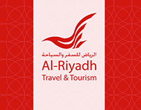 AL-RIYADH Travel & Tourism