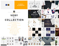 Very, very BIG Graphic Collection
