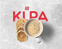KUPA (Branding)