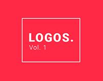 Logos. Vol 1