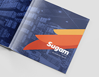 Editorial | Sugam Group