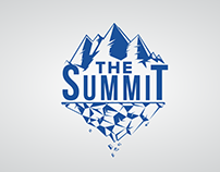 The Summit - An Elevated Beer Experience