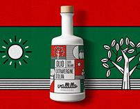 Vallillo