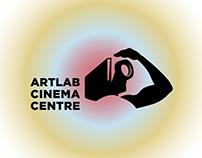 Artlab Cinema Centre