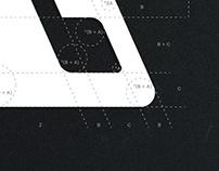 Logos 2012 – 2019. Vol. 2