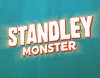 Standley Monster